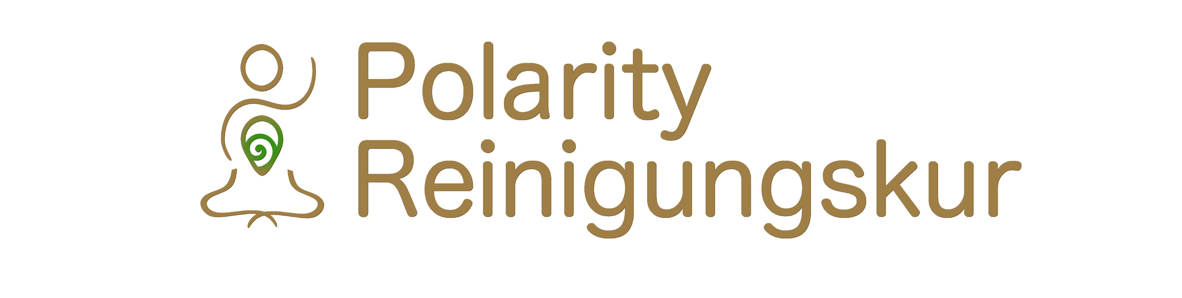 polarity reinigungskur 1